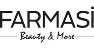 Shop with Irene at FARMASi
